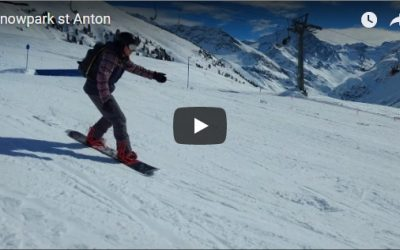 Teaser: wintersport 2017